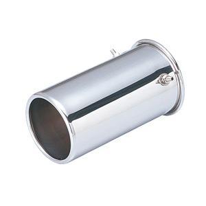 セイワ マフラーカッター 外径63mm カールエッジタイプ Mサイズ 33〜52mm対応 K347/|supercal-store