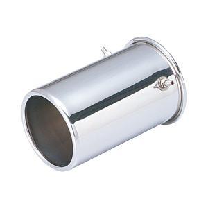 セイワ マフラーカッター 外径76mm カールエッジタイプ Lサイズ 45〜67mm対応 K348/|supercal-store