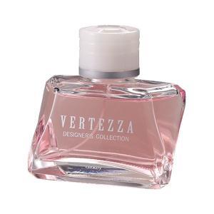 芳香剤 ヴェルテッツァ ホワイト ホワイトシャンプー 大容量...