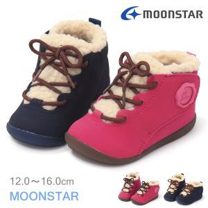 ベビーシューズ キッズ ベビー靴 ファーストシューズ HANG TEN|superfoot