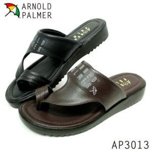 サンダル メンズ オフィス アーノルドパーマー AP3013|superfoot