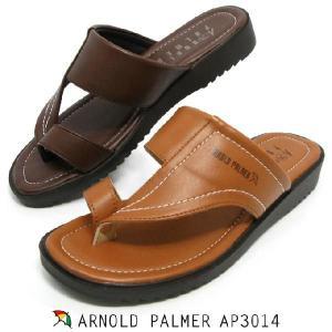 サンダル メンズ オフィス アーノルドパーマー AP3014|superfoot