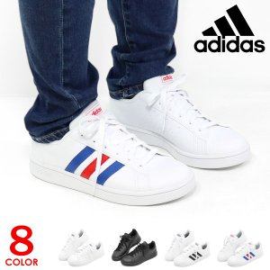 アディダス レディース スニーカー 靴 adidas neo VALSTRIPES2|superfoot