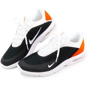NIKE ナイキ エアマックス レディース バッシュ INFURIATE 靴|superfoot