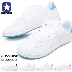 コンバース レディース メンズ スニーカー 靴 CONVERSE CV LT|superfoot