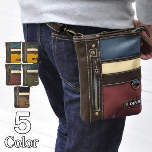 ■ フェイクレザーを使用した、落ち着いたカラーの配色が魅力的なシザーケース(シザーバッグ)です。 ■...