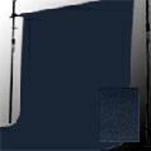 BPS-1305 スーペリア背景紙 1.35x5.5m #1ディープブルー|superior