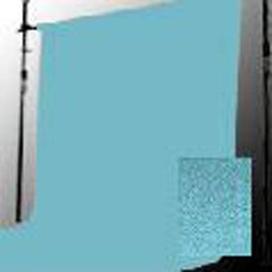 BPS-1305 スーペリア背景紙 1.35x5.5m #2スカイブルー|superior