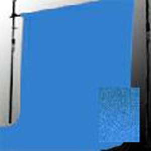 BPS-1305 スーペリア背景紙 1.35x5.5m #6ナサブルー|superior