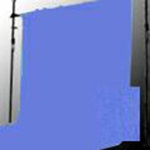 BPS-1305 スーペリア背景紙 1.35x5.5m #9コバルトブルー|superior