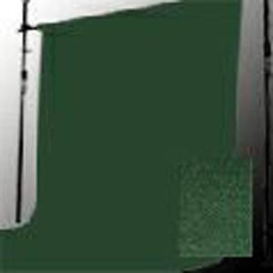 BPS-1305 スーペリア背景紙 1.35x5.5m #12ディープグリーン superior