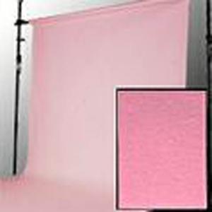 BPS-1305 スーペリア背景紙 1.35x5.5m #17カーネーションピンク superior