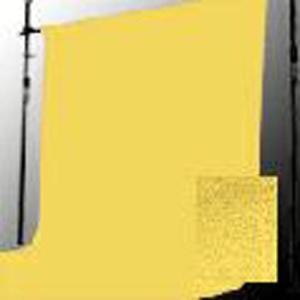 BPS-1305 スーペリア背景紙 1.35x5.5m #18バフ superior