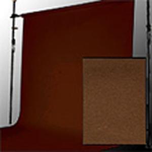 BPS-1305 スーペリア背景紙 1.35x5.5m #20ココブラウン superior