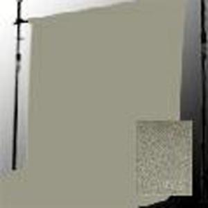 BPS-1305 スーペリア背景紙 1.35x5.5m #21パシュートグレー superior