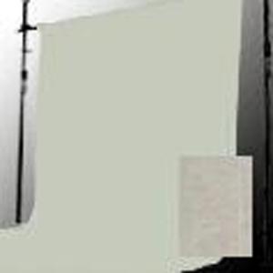 BPS-1305 スーペリア背景紙 1.35x5.5m #23ダルアルミ superior