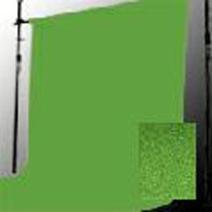 BPS-1305 スーペリア背景紙 1.35x5.5m #54スティンガー クロマキーグリーン|superior