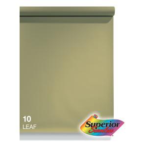 BPS-2705 スーペリア背景紙 2.72x5.5m #13トロピカルグリーン|superior