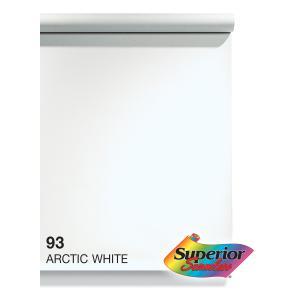 BPS-2705 スーペリア背景紙 2.72x5.5m #93スーパーホワイト superior