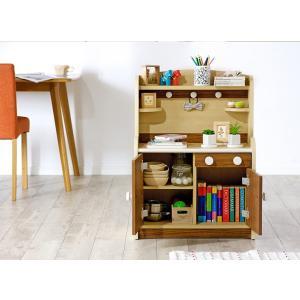 組立品 ままごとキッチン おままごキッチン ままごと キッチン 木製 知育玩具 おもちゃ Mini Cook(ミニクック) 5色対応|superkagu|15