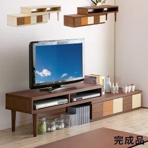 完成品 テレビ台 テレビボード 収納 vario ヴァリオ|superkagu