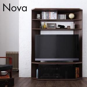 ハイタイプTVボード Nova(ノヴァ)|superkagu