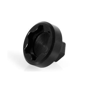 Z-S0856  RC4WD MickeyThompson用インストレーションツール|superrc