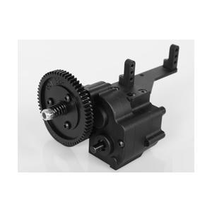 Z-U0006  RC4WD AX2 2SPEED トランスミッション SCX10 レイス|superrc
