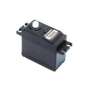 P0600  K-Power P0600 アナログスタンダードサーボ superrc