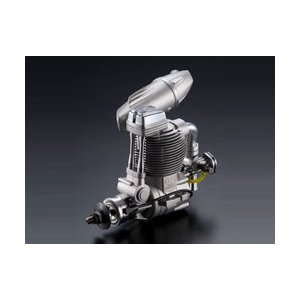 小川精機 エンジン GF30(30cc 4サイクルガソリンエンジン)3A000の商品画像|ナビ