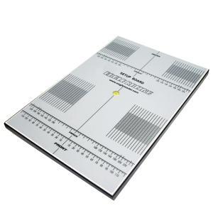 EG-2519  セットアップボードEX superrc