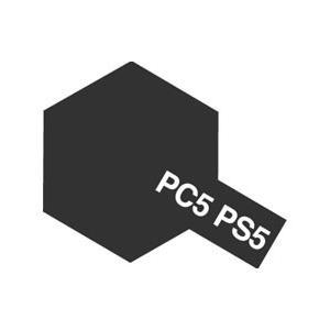 PS-5   ブラック superrc