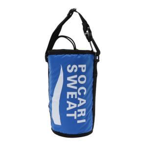 【ポカリスエット】【POCARI SWEAT】【ポカリ】 ポカリスエット POCARI SWEAT ...