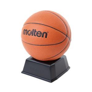 モルテン(molten) バスケットサインボール(2号球) MNBB (Men's、Jr)