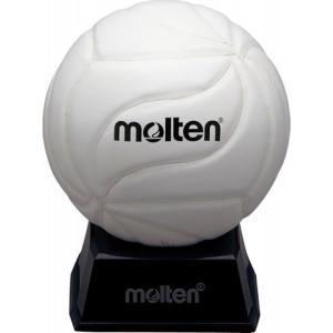 モルテン(molten) サインボール バレーボール V1M500-W (Men's、Lady's、...