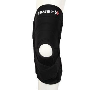 ザムスト(ZAMST) 膝用サポーター ZK-7 (Men's、Lady's、Jr)