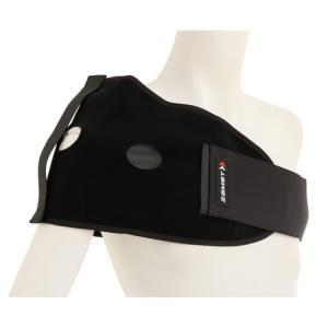 ザムスト(ZAMST) アイシングセット 肩用 IW2セット (メンズ、レディース、キッズ)