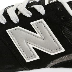 ニューバランス(new balance) ライフスタイル MRL996 BL D (Men's、Lady's)|supersportsxebio|06