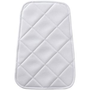 ミズノ(MIZUNO) ニーパッド(縫着) 52ZB00250 (メンズ、キッズ)
