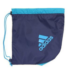 【アディダス】【ADIDAS】 アディダス adidas ボール ボール小物 ケース・ネット メンズ...