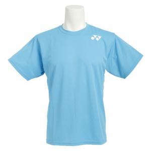 ヨネックス(YONEX) ゼビオ限定 ワンポイントTシャツ ...
