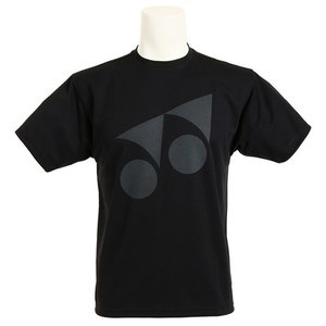 ヨネックス(YONEX) 【ゼビオグループ限定】 Tシャツ ...