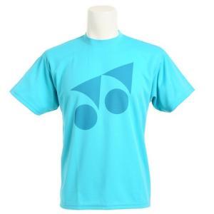 ヨネックス(YONEX) ゼビオ限定 Tシャツ RWX610...