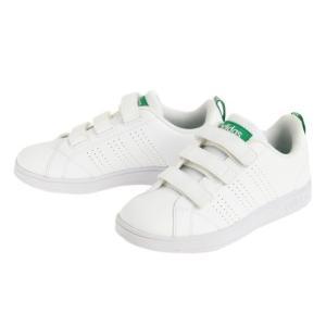 アディダス(adidas) バルクリーン 2 CMF K(V...