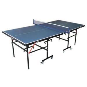 ●ご家庭で卓球を楽しめるレジャーサイズ【エックスチームスポーツ】【X-Team SP】【takkyu...