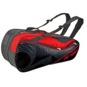【ヨネックス】【YONEX】 ヨネックス YONEX テニス テニスバッグ・ケース ラケットバッグ(...