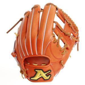 【アトムス】【ATOMS】【SLSL】【merumaga_3】【baseball_xbs19gw】【...