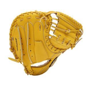 ●届かなかったボールに届く【アシックス】【ASICS】【SLSL】 アシックス ASICS 野球 野...