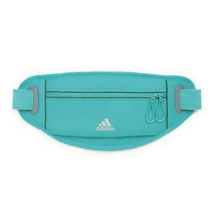 アディダス(adidas) ウエストポーチ ラン...の商品画像