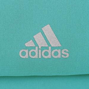 アディダス(adidas) ウエストポーチ ラ...の詳細画像4